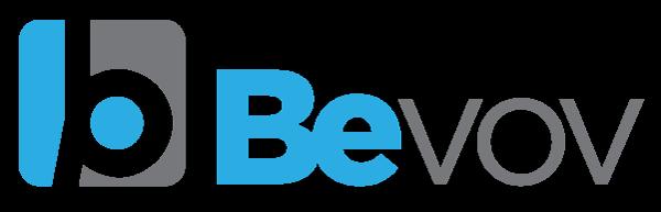 Bevov Logo